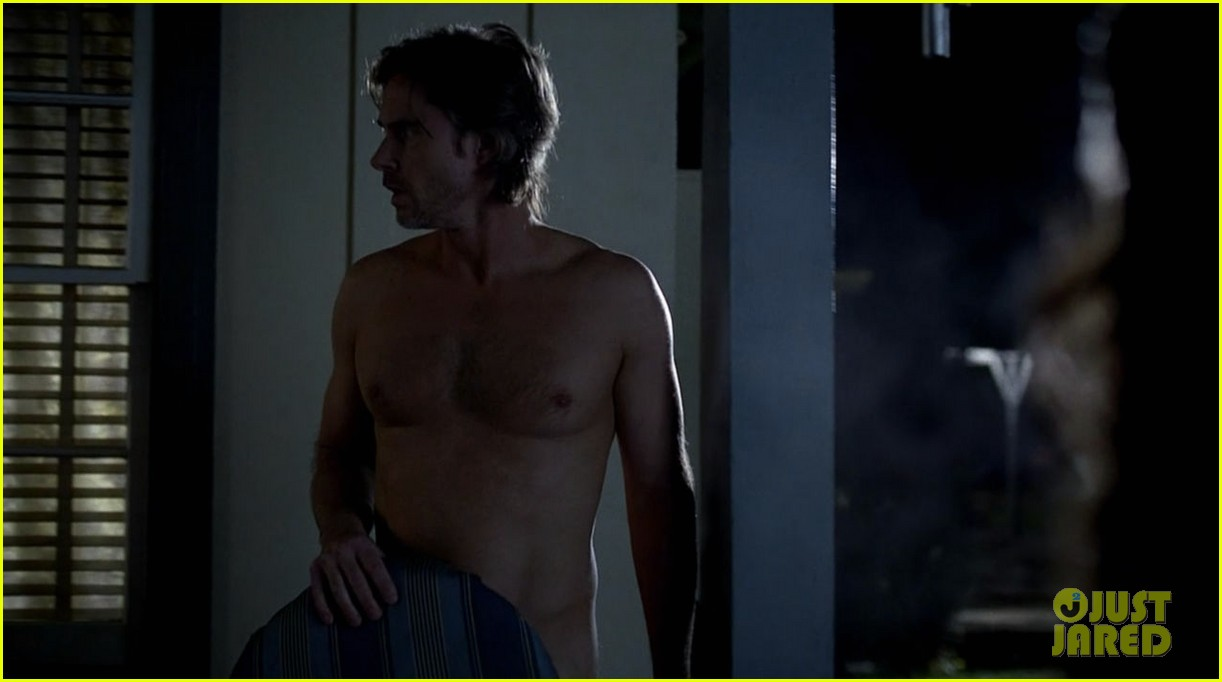 true blood stills s5 e1 41