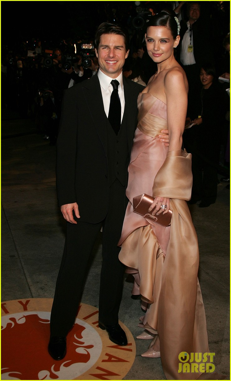 tom cruise katie holmes hottest red carpet moments 182681165
