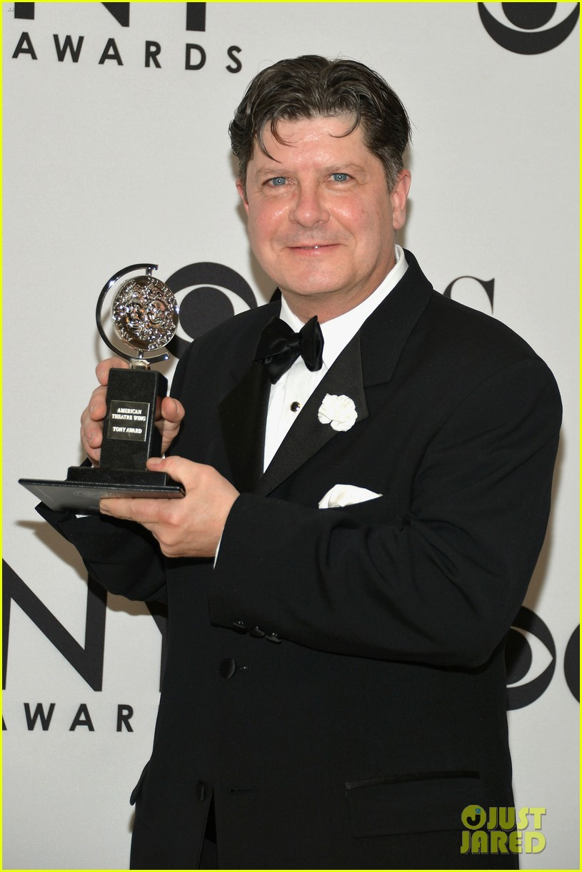 tony awards winners 2012 08