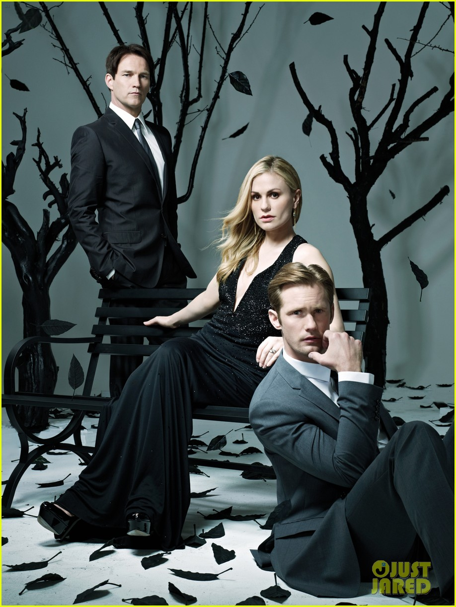 true blood emmy magazine 04
