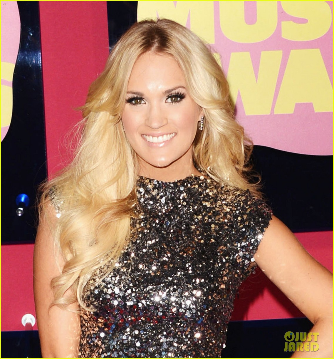 carrie underwood cmts 032671256