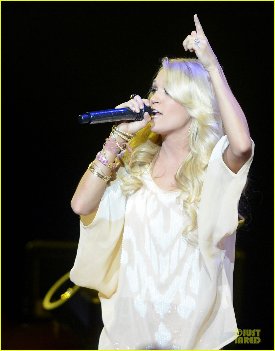carrie underwood royal albert hall 112678159