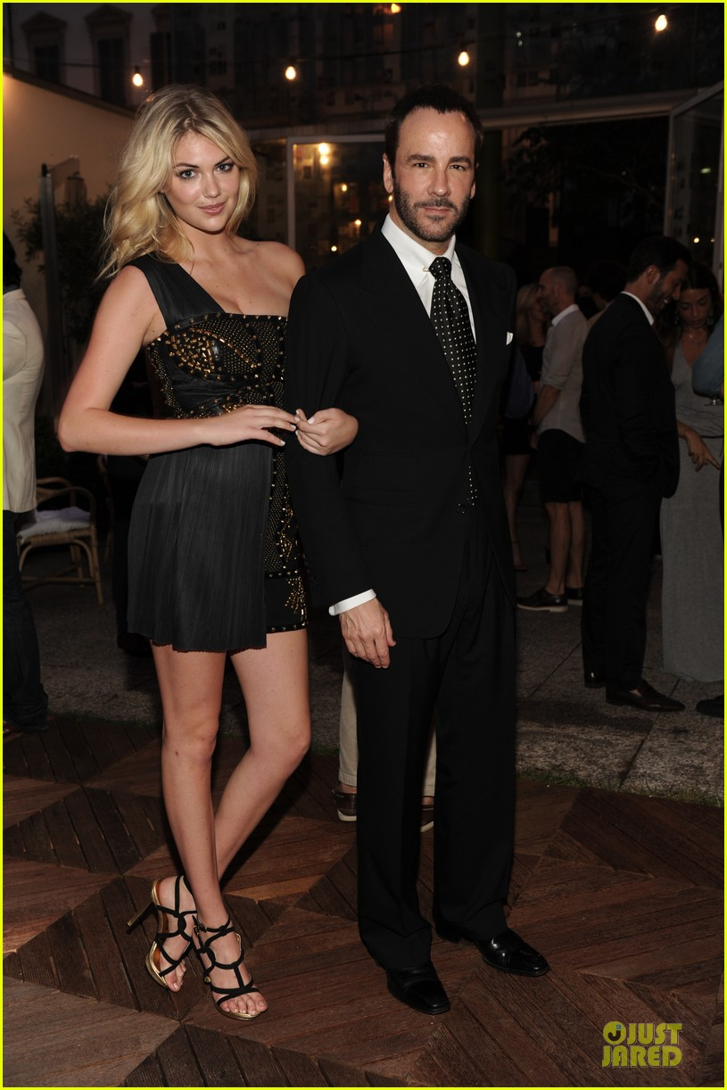 kate upton milan fashion week bbq 012679273