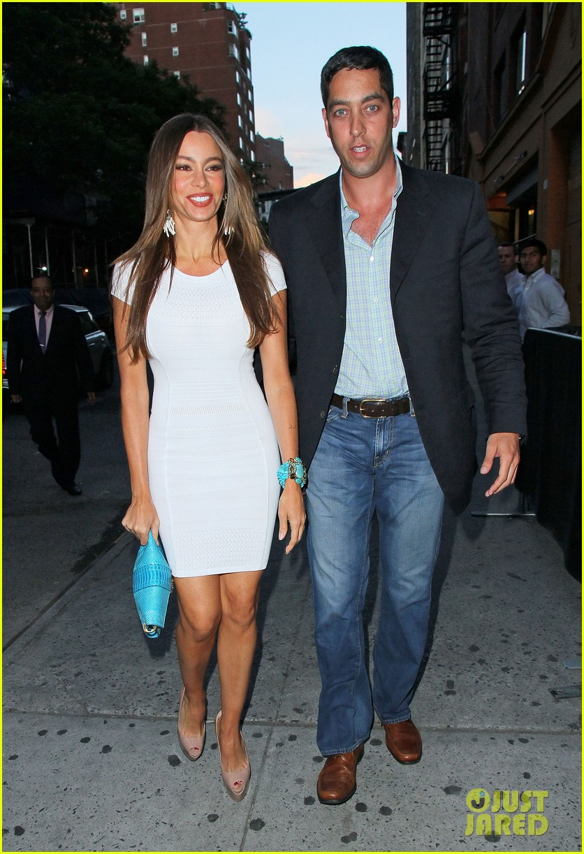 sofia vergara nick loeb back together 012672040