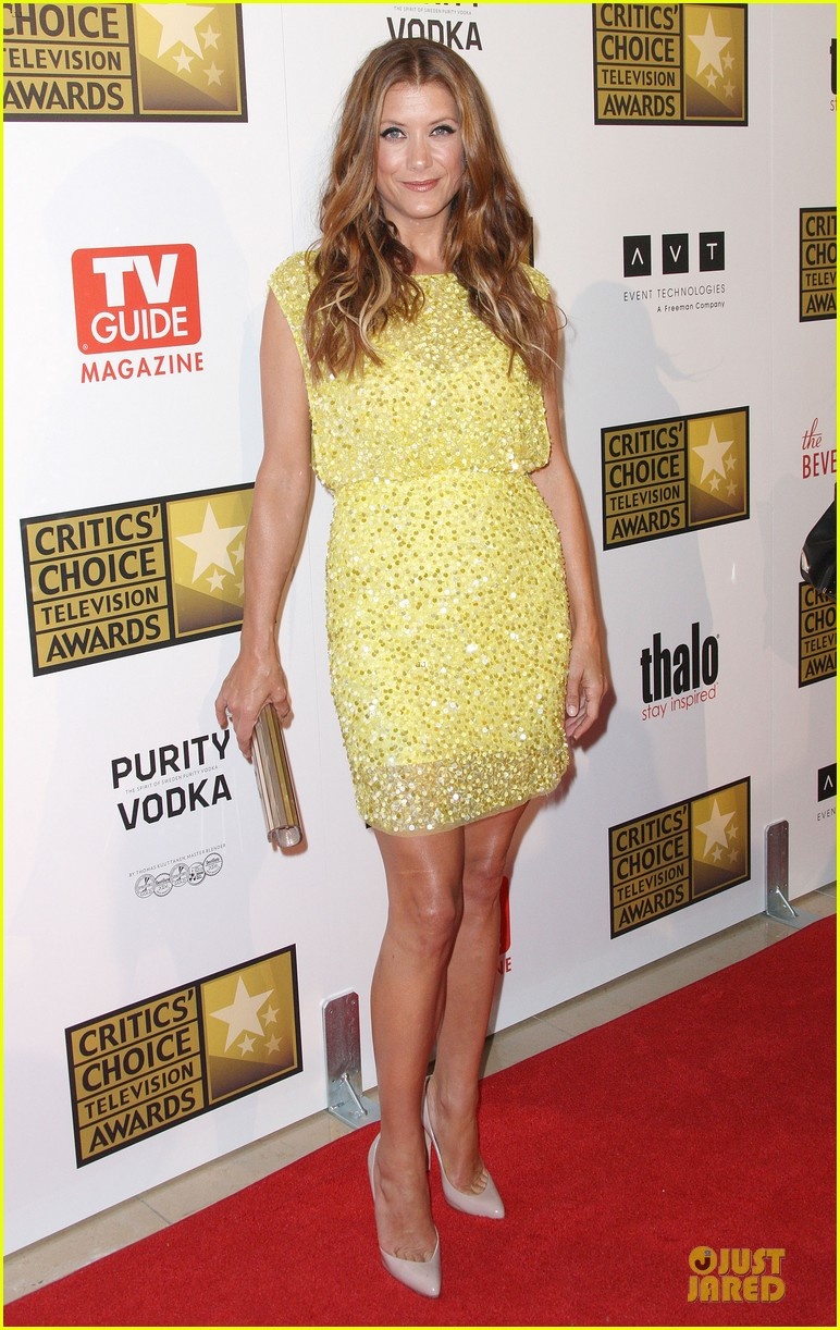 kate walsh lucy liu critics choice tv awards 2012 032677100