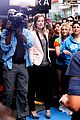 olivia wilde good morning america 07
