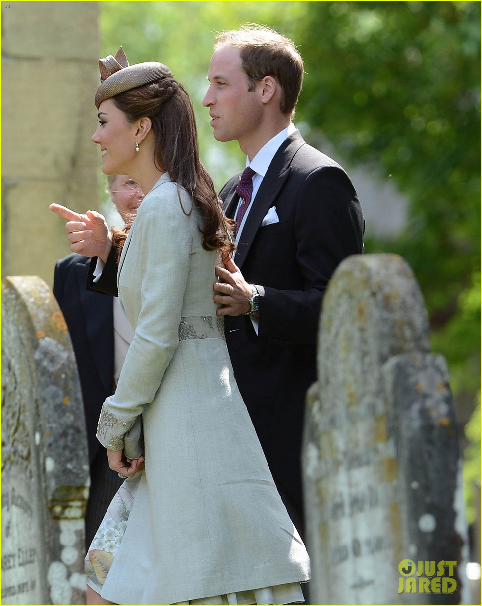 william kate wedding 04
