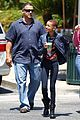 willow smith starbucks stop 05