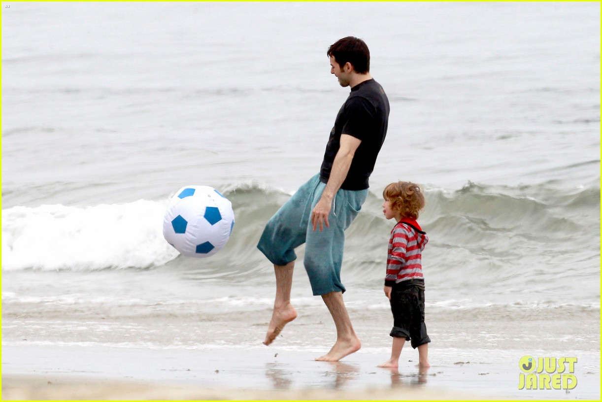 christina aguilera matthew rutler 4th of july with max 062683370