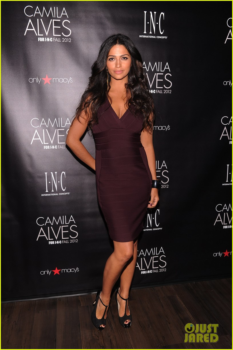 camila alves macys inc international concepts new face 012692751