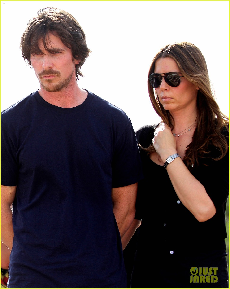 christian bale visiting colorado 01