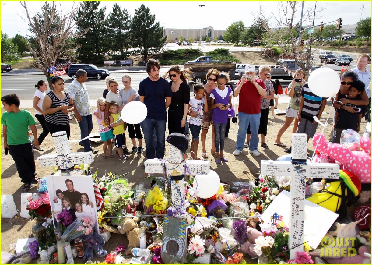 christian bale visiting colorado 032691682