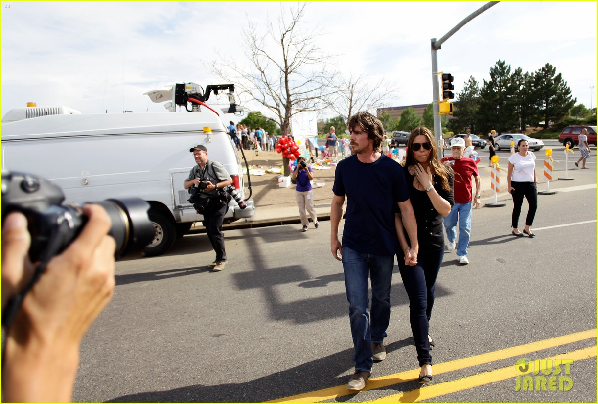 christian bale visiting colorado 082691687