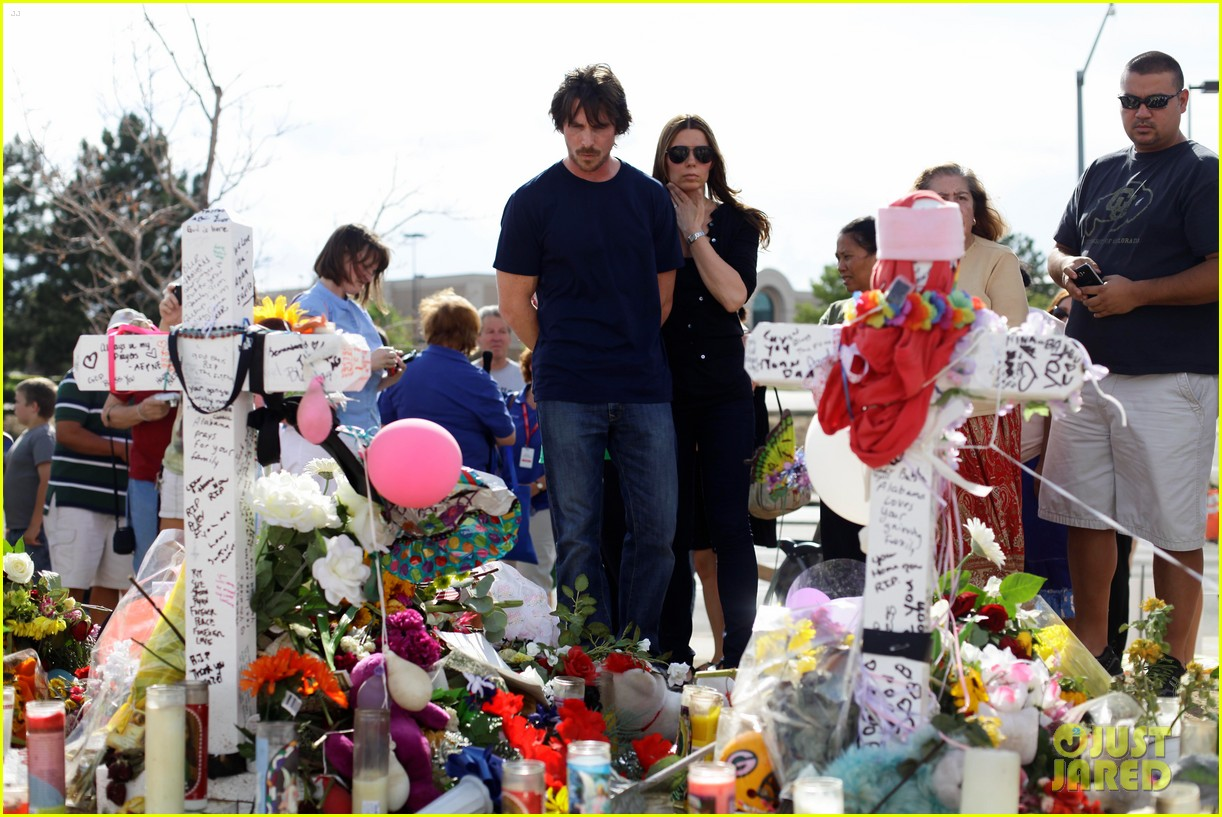 christian bale visiting colorado 112691690