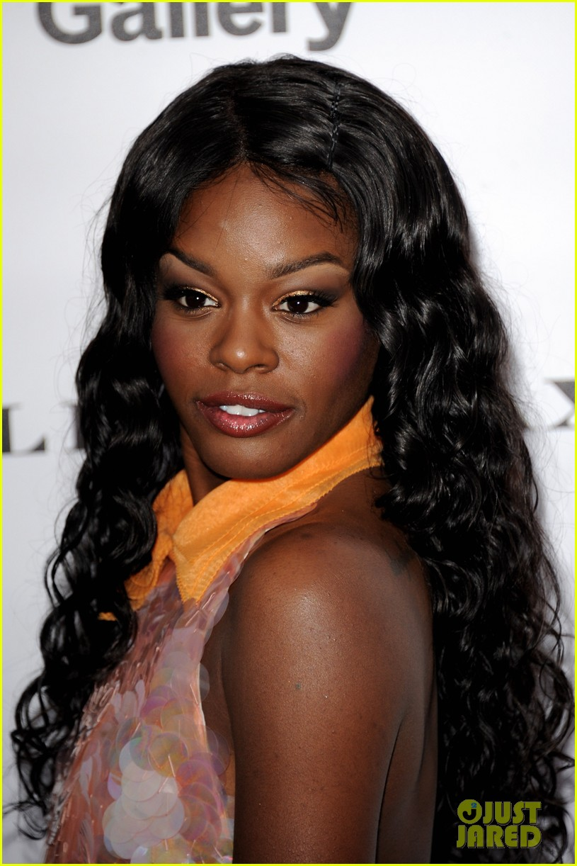 azealia banks serpentine summer gallery 042682142