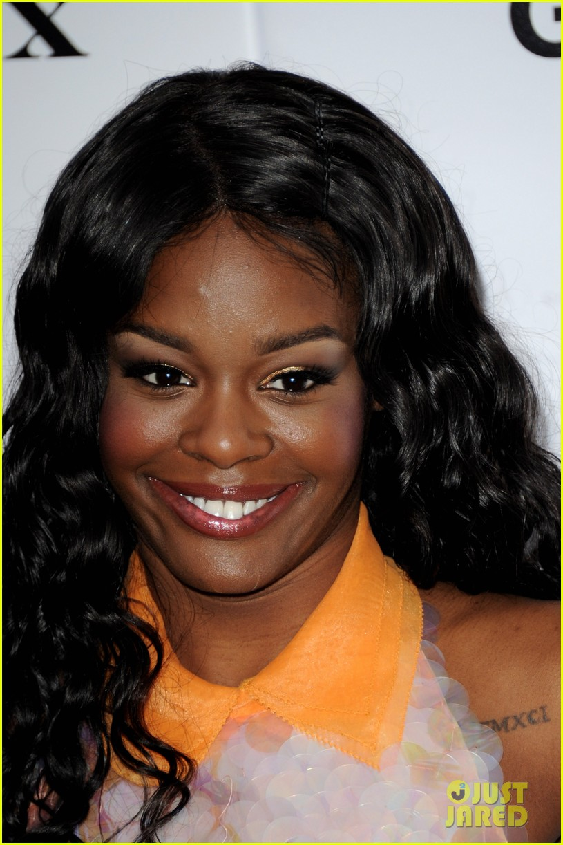 azealia banks serpentine summer gallery 09