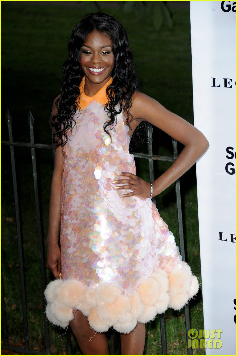 azealia banks serpentine summer gallery 11