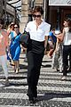 victoria beckham parisian shopping spree with cruz 01