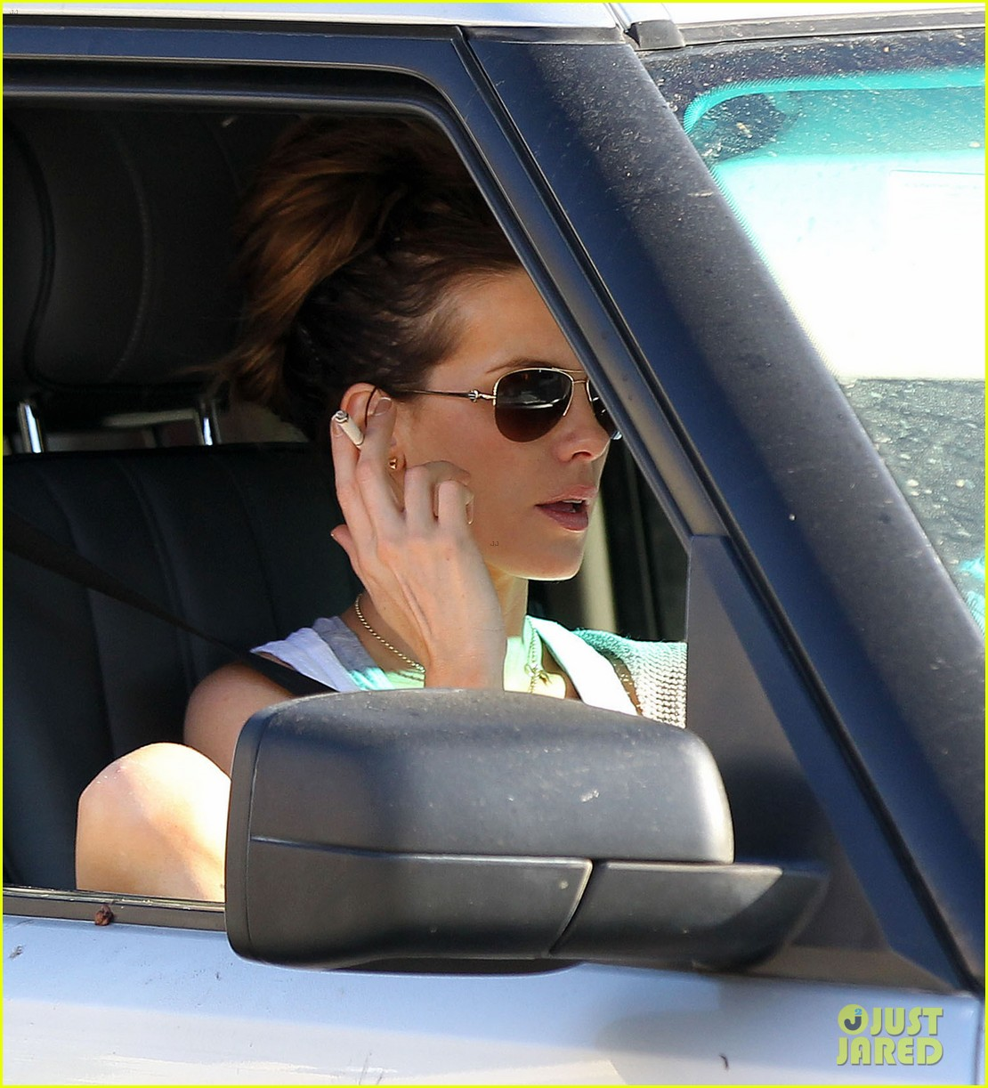 kate beckinsale len wiseman brentwood country mart 082685472
