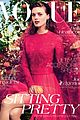bella heathcote covers vogue australia september 2012 01