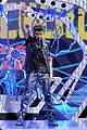 justin bieber teen choice awards 2012 07