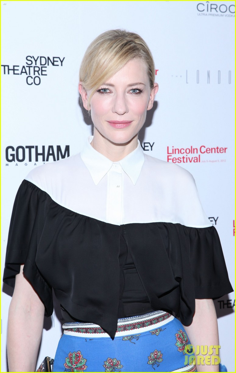 cate blanchett gotham magazine celebration 052692124