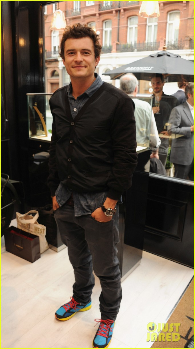 orlando bloom bremont boutique 01