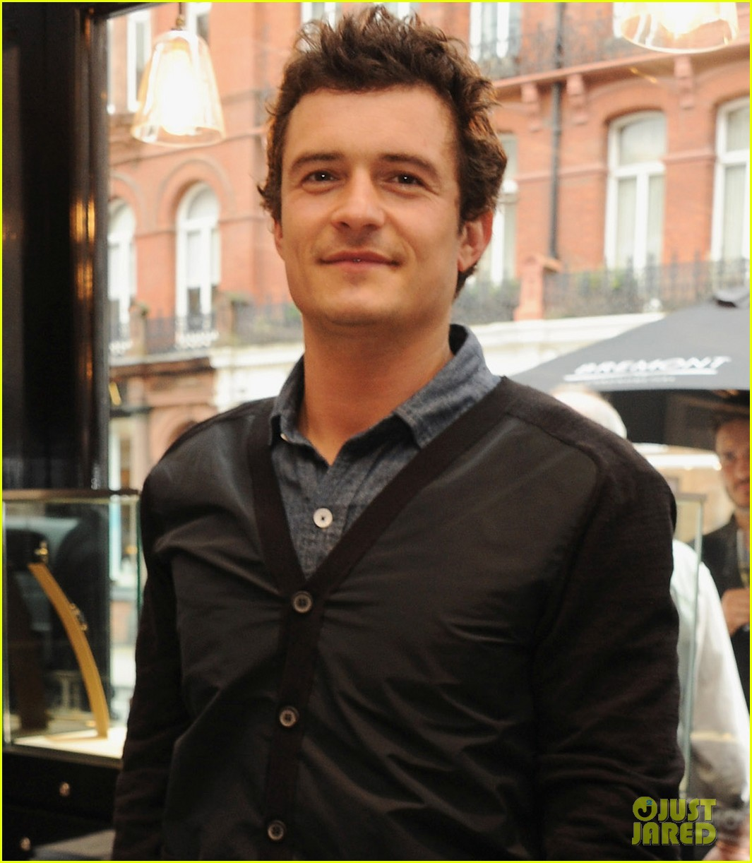 orlando bloom bremont boutique 032688863