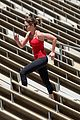 emily blunt workout 12