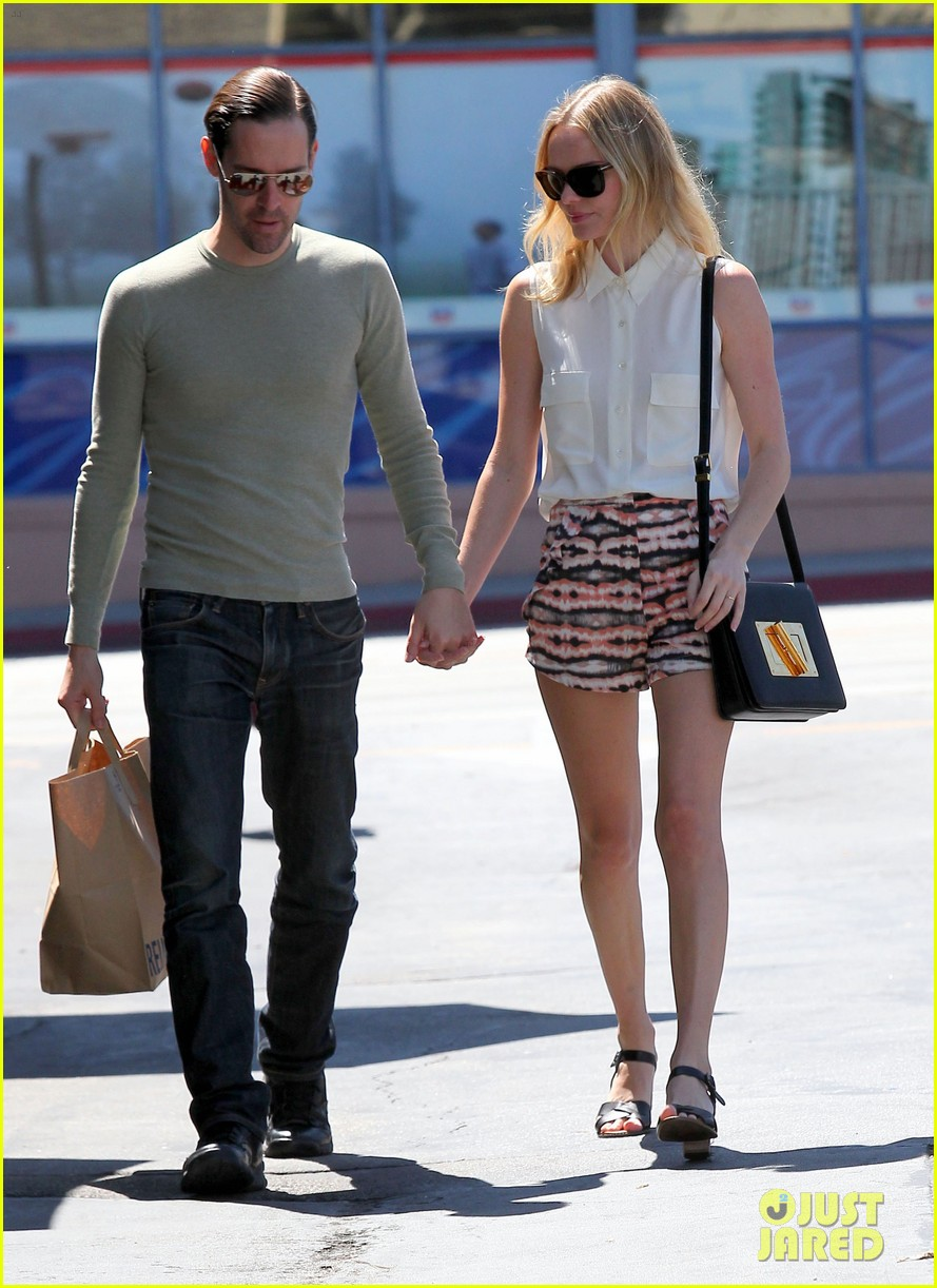 kate bosworth michael polish bristol farms shoppers 052691650
