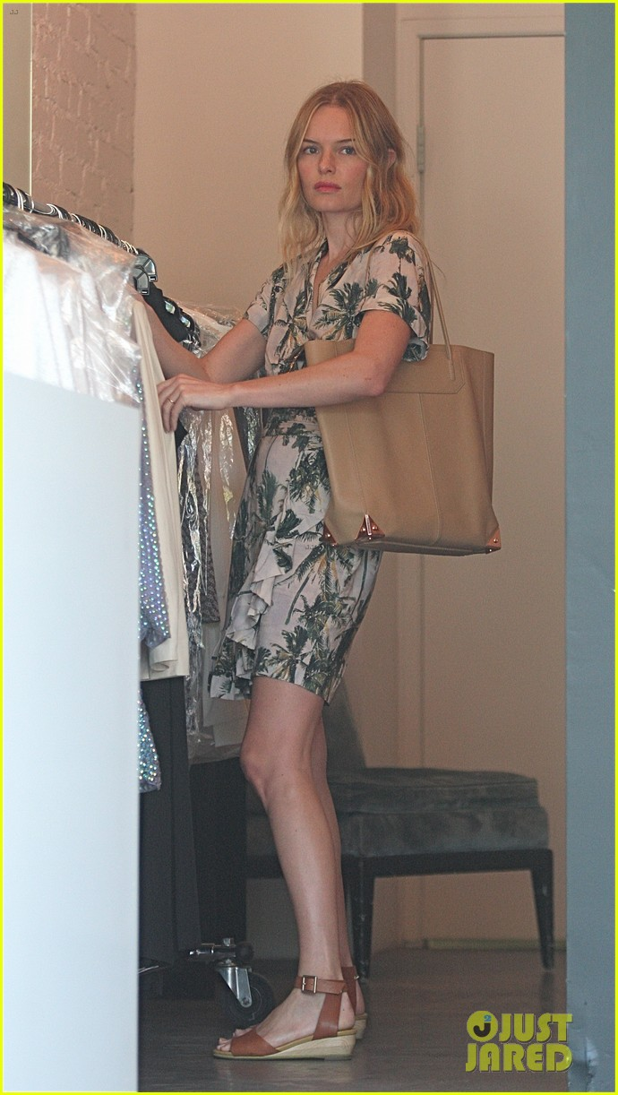 kate bosworth melrose shopper 012691944