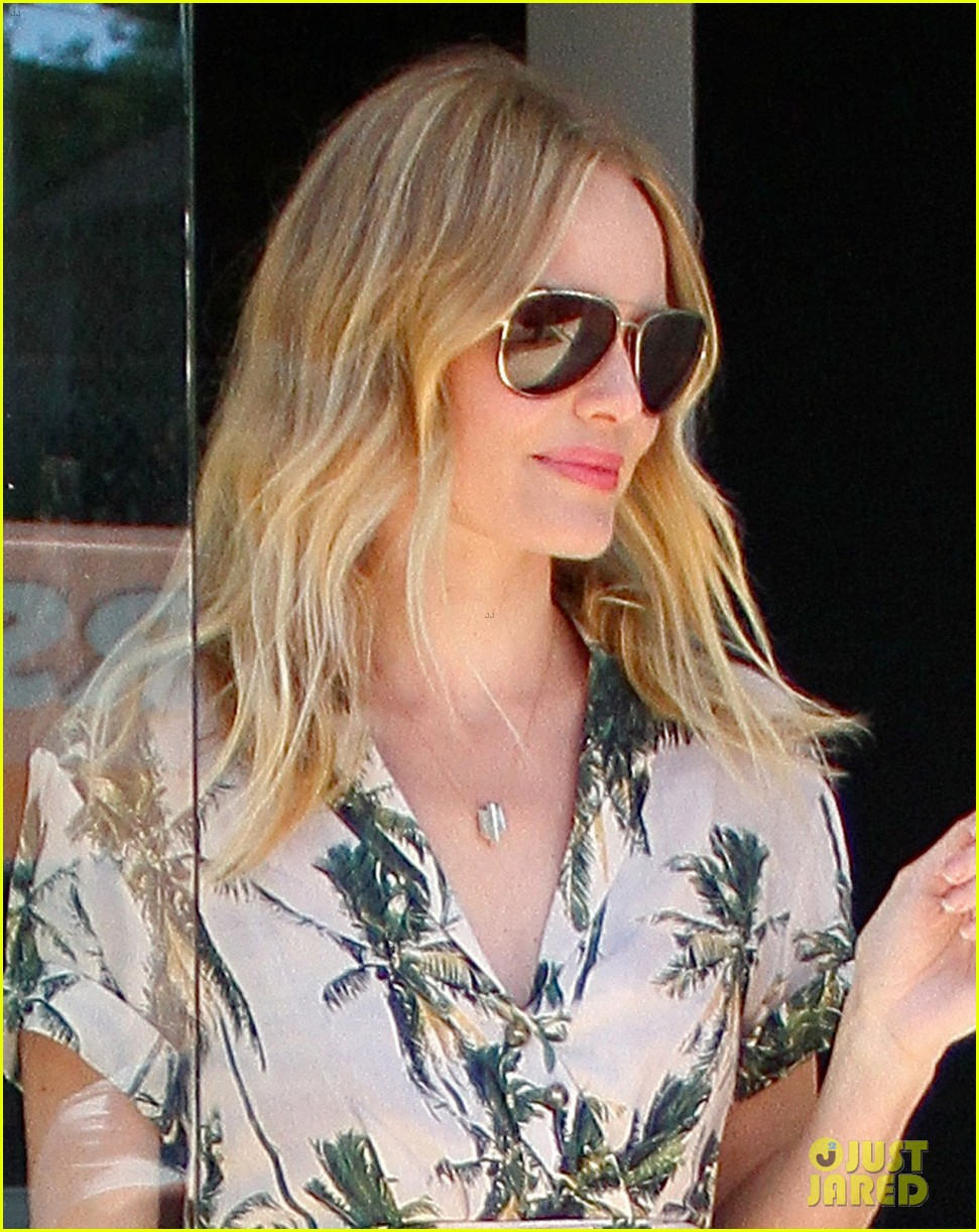 kate bosworth melrose shopper 022691945