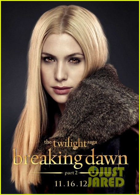 breaking dawn character posters 022687971