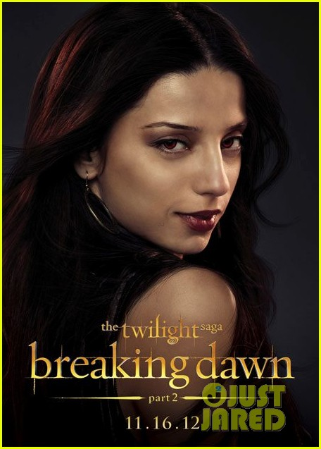 breaking dawn character posters 042687973