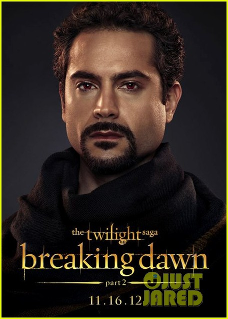 breaking dawn character posters 052687974
