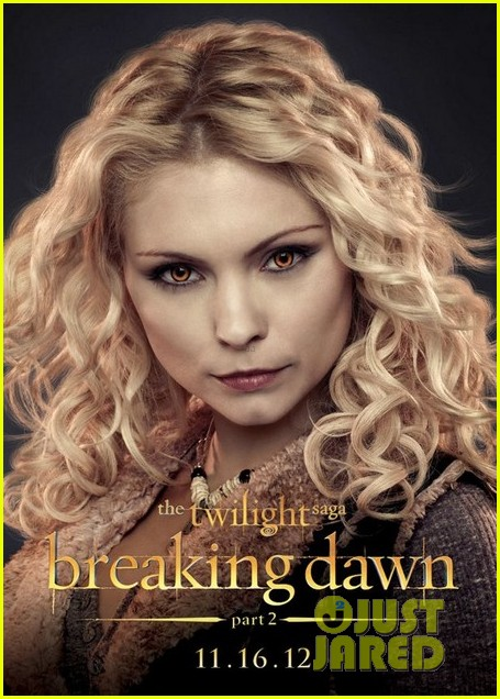 breaking dawn character posters 06