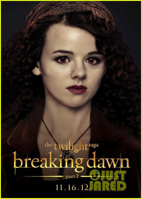 breaking dawn character posters 092687978
