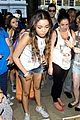 amy winehouse remembered by goddaughter dionne bromfield one year after death 04