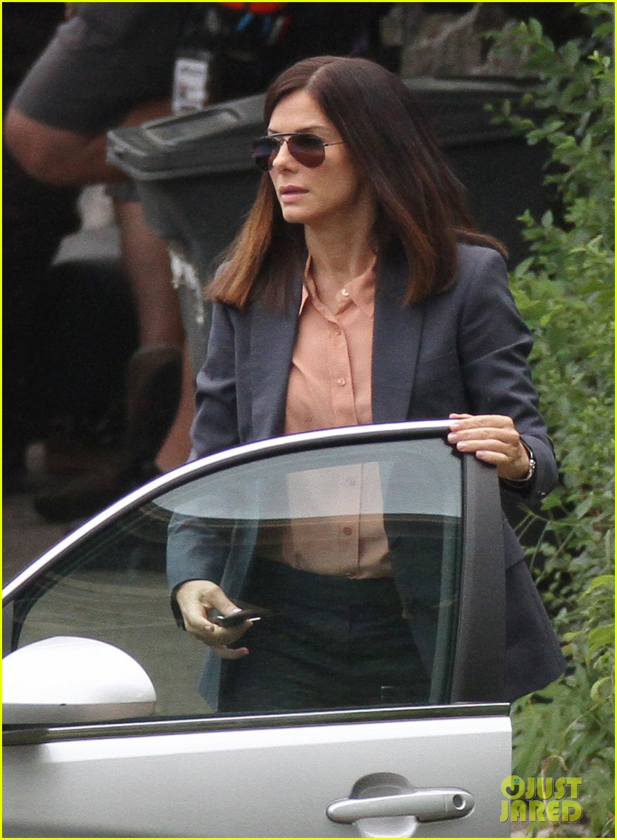 sandra bullock happy birthday 022692296