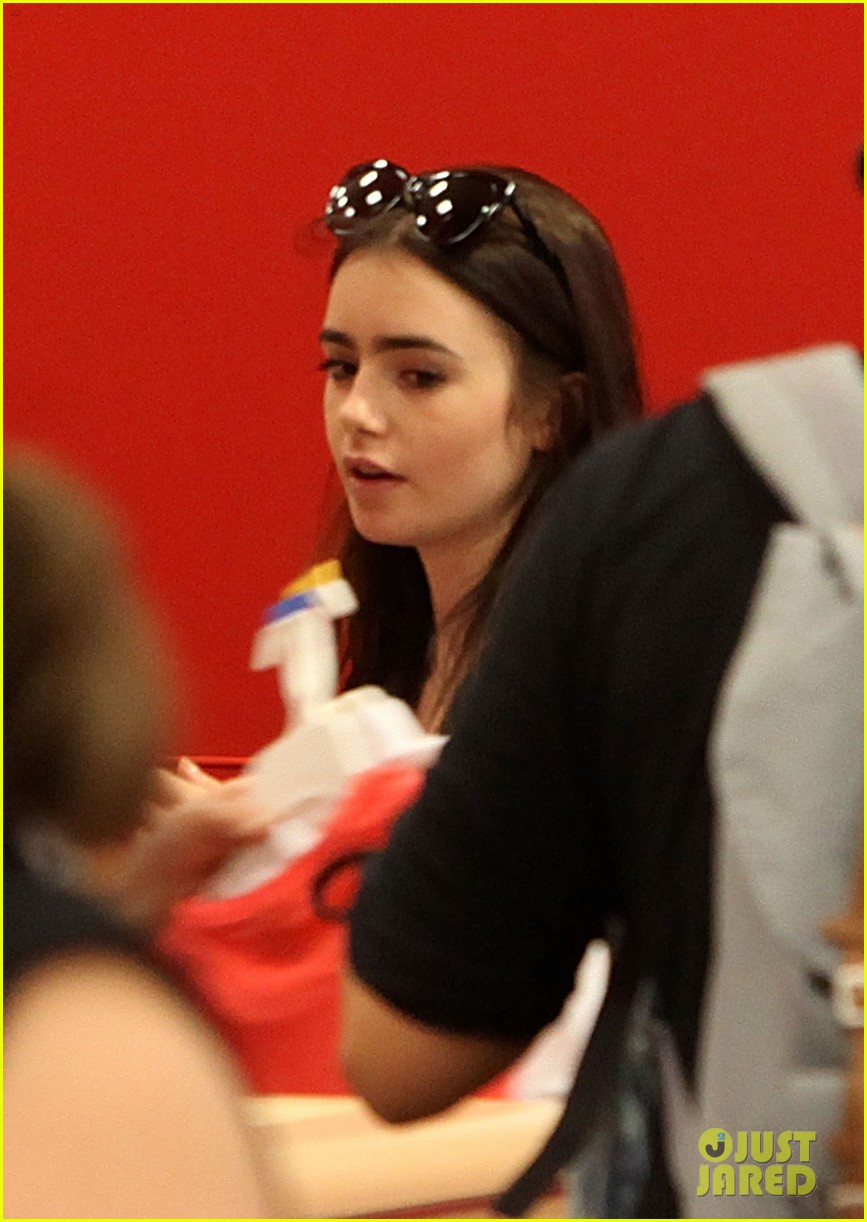 lily collins lena headey joins mortal instruments 042690914