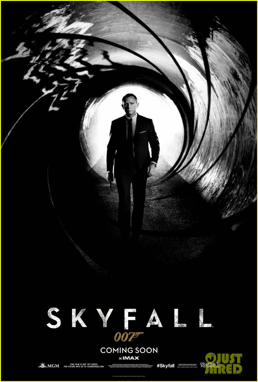 daniel craig skyfall international trailer 01