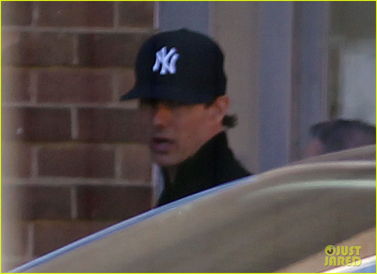 tom cruise lays low in london 012691006