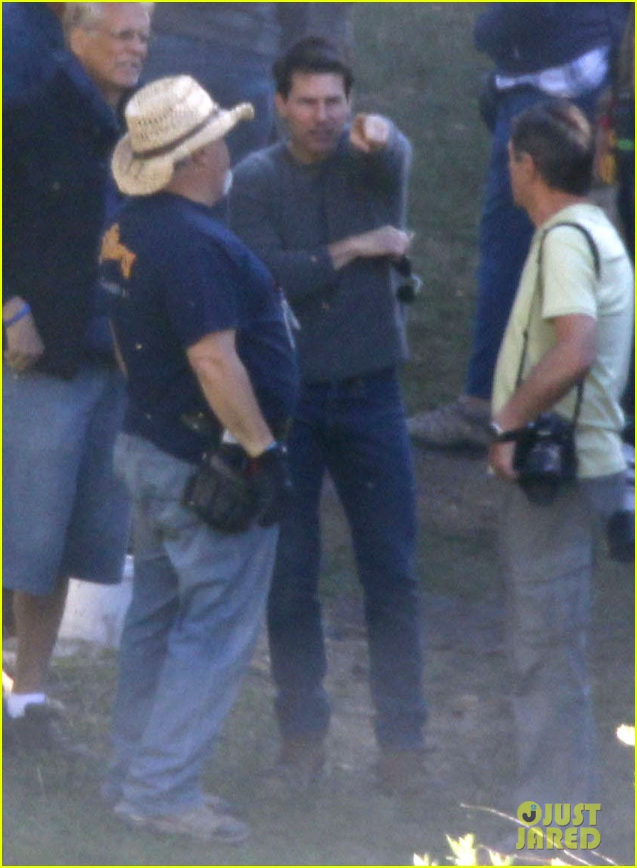 tom cruise oblivion set 06