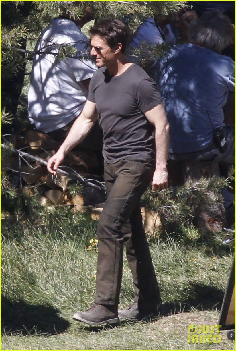 tom cruise oblivion set 12