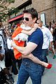 tom cruise suri daddy daughter day 02