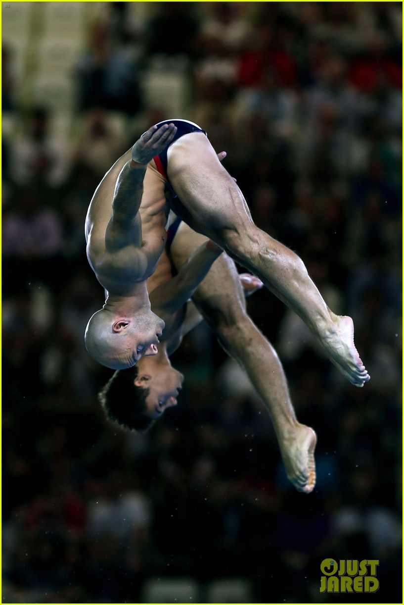 british diver tom daley misses out on olympic medal 052694272