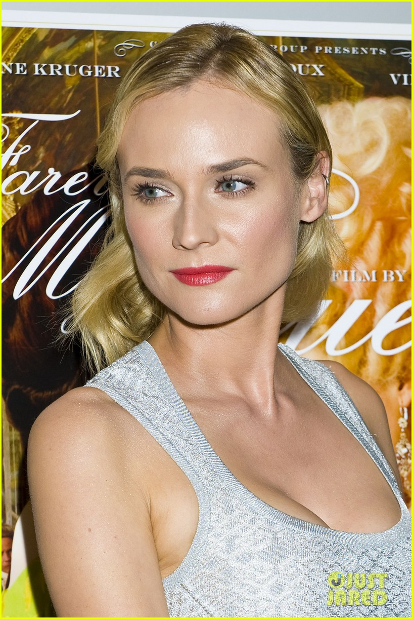 diane kruger farewell my queen premiere 082685157