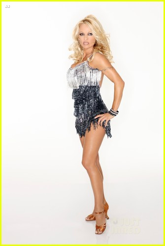 dancing withe the stars all stars cast revealed 032692875