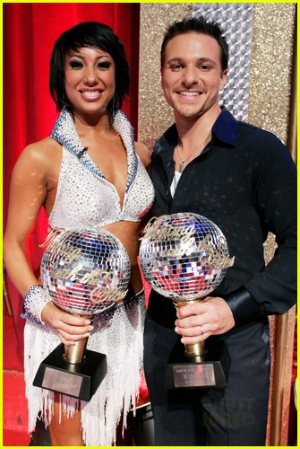 dancing withe the stars all stars cast revealed 042692876