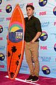 zac efron teen choice awards 2012 winner 05